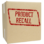 Ford Recalls 465,000 Vehicles