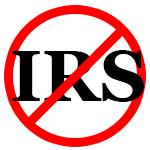 The Day the IRS Trampled On the 4th Amendment